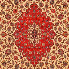 Isfahan-Rugs-Rugman-Collection.jpg