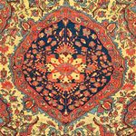 Farahan-Rugs-Rugman-Collection.jpg