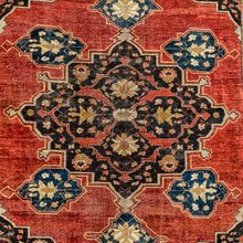Arak-Rugs-Rugman-Collection.jpg