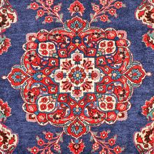 Semnan-Rugs-Rugman-Collection.jpg