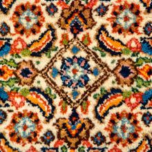 Birjand-Rugs-Rugman-Collection.jpg